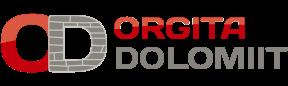 Orgita Dolomiit